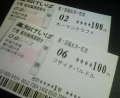 20100510f1061081